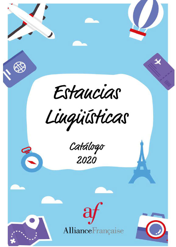 estancias linguisiticas